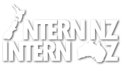 Internships in New Zealand and Australia